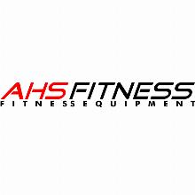 AHS Fitness