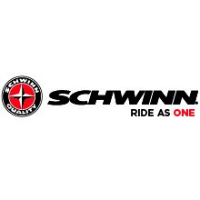 powered by – Schwinn