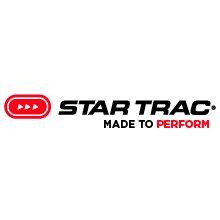 powered by – Star Trac