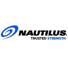 powered by – Nautilus