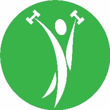 Kerkmann - fitnessgeräte.fitness