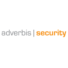 adverbis security GmbH