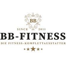 BB-Fitness