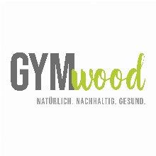 GYMwood - NATÜRLICH. NACHHALTIG. GESUND