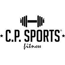C.P. SPORTS ®