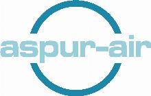 ASPUR Airsolutions