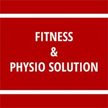 Fitness & Physio Solution