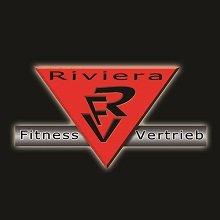 Riviera Fitness