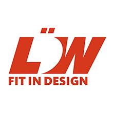 powered by – Löw Fit in Design