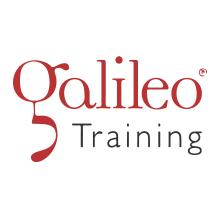 powered by - Galileo-Training