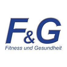 F&G Magazin
